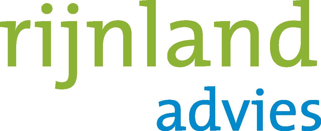 Rijnland Advies
